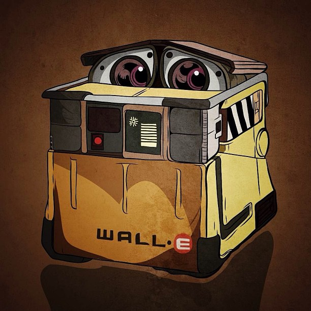joshuadavidthayer-wall-e-2013-0904